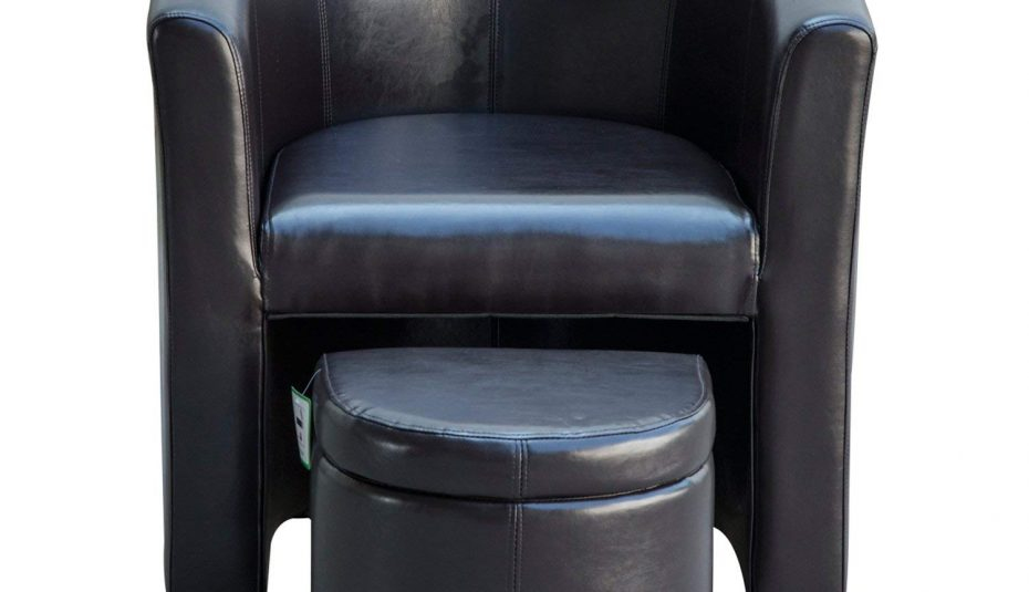 66 Luxe Stock De Roche Bobois soldes 2016