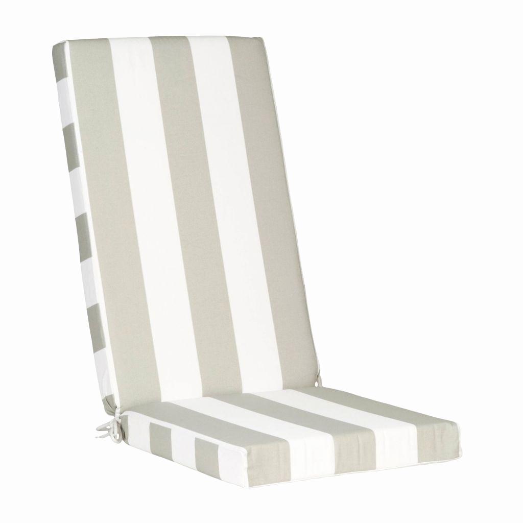 Rocking Chair Exterieur Ikea Beau Collection Coussin orange Ikea Luxe Coussin De Chaise Ikea Ikea Bordeaux soldes