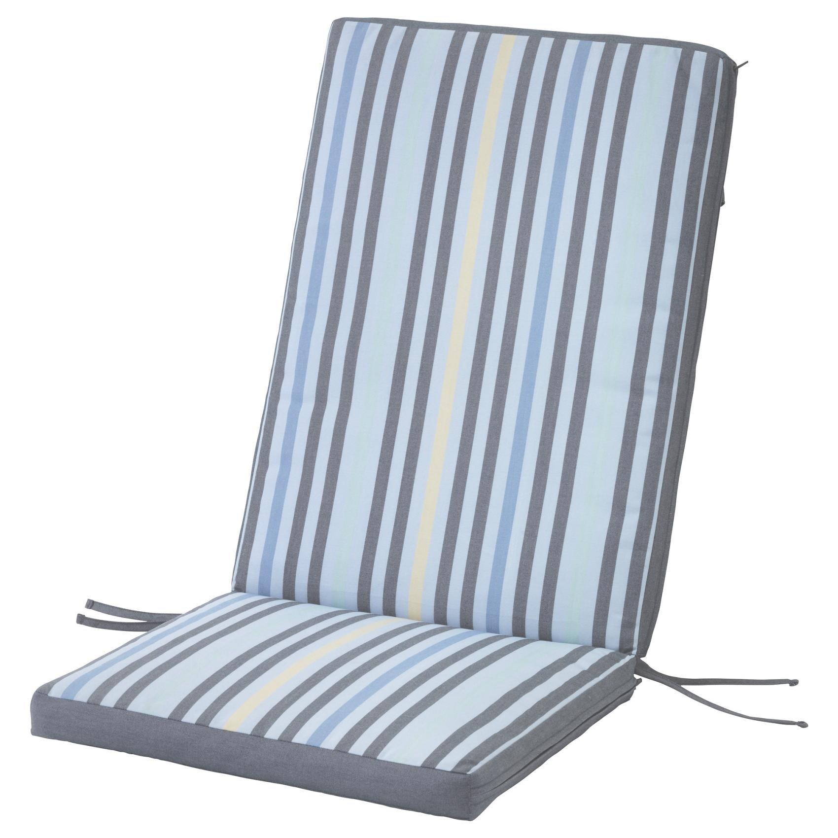 Rocking Chair Exterieur Ikea Beau Photos 44 Impressionnant Portraits De Coussins D Extérieur Jardin