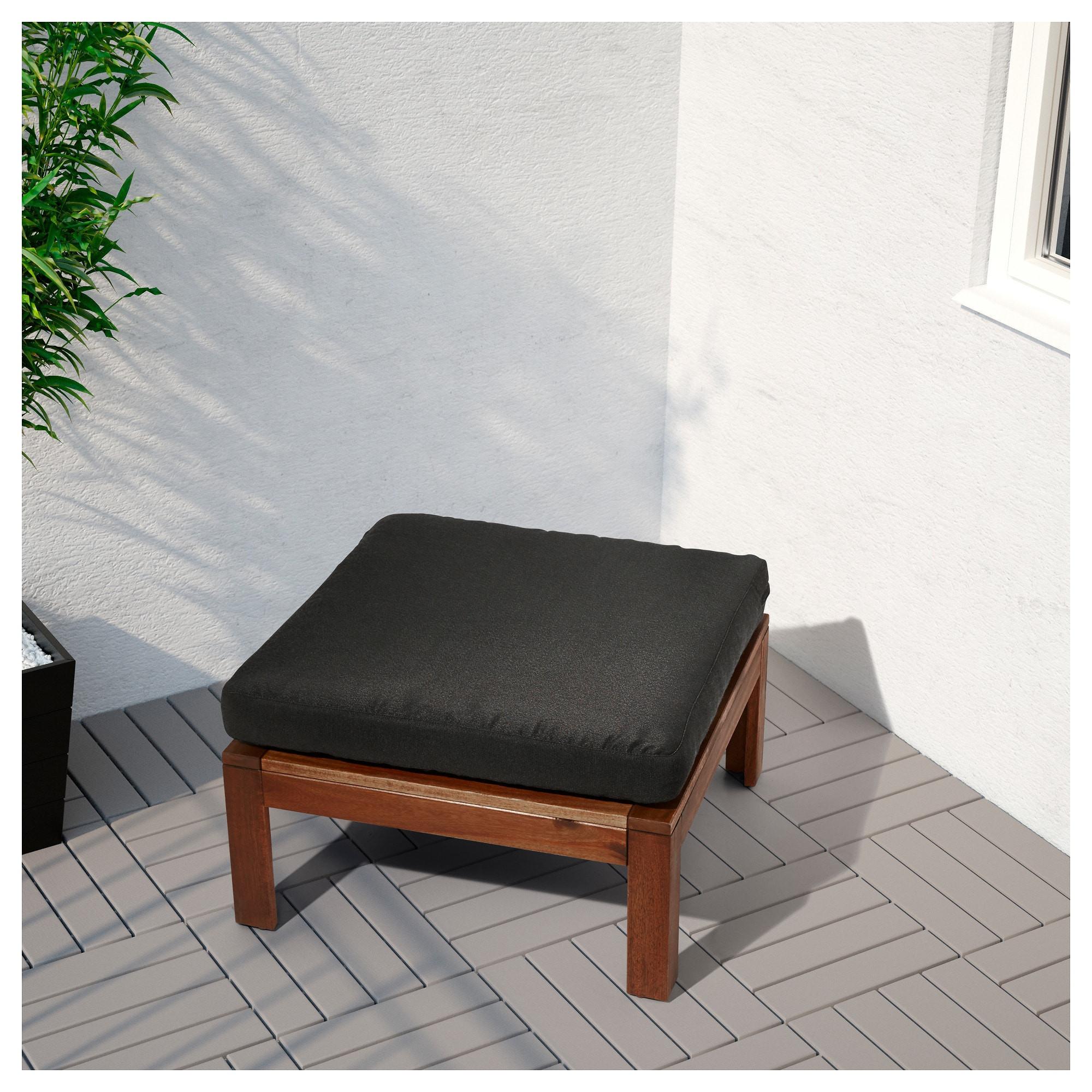 Rocking Chair Exterieur Ikea Beau Photos Coussins D Extérieur Jardin De Confortable Coussin D Extérieur Ikea