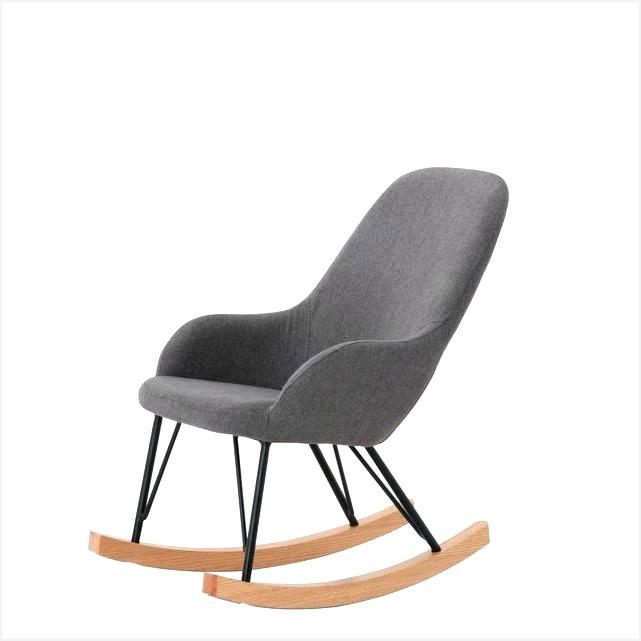 Rocking Chair Exterieur Ikea Élégant Photos Nhdrc Just Another Wordpress Site