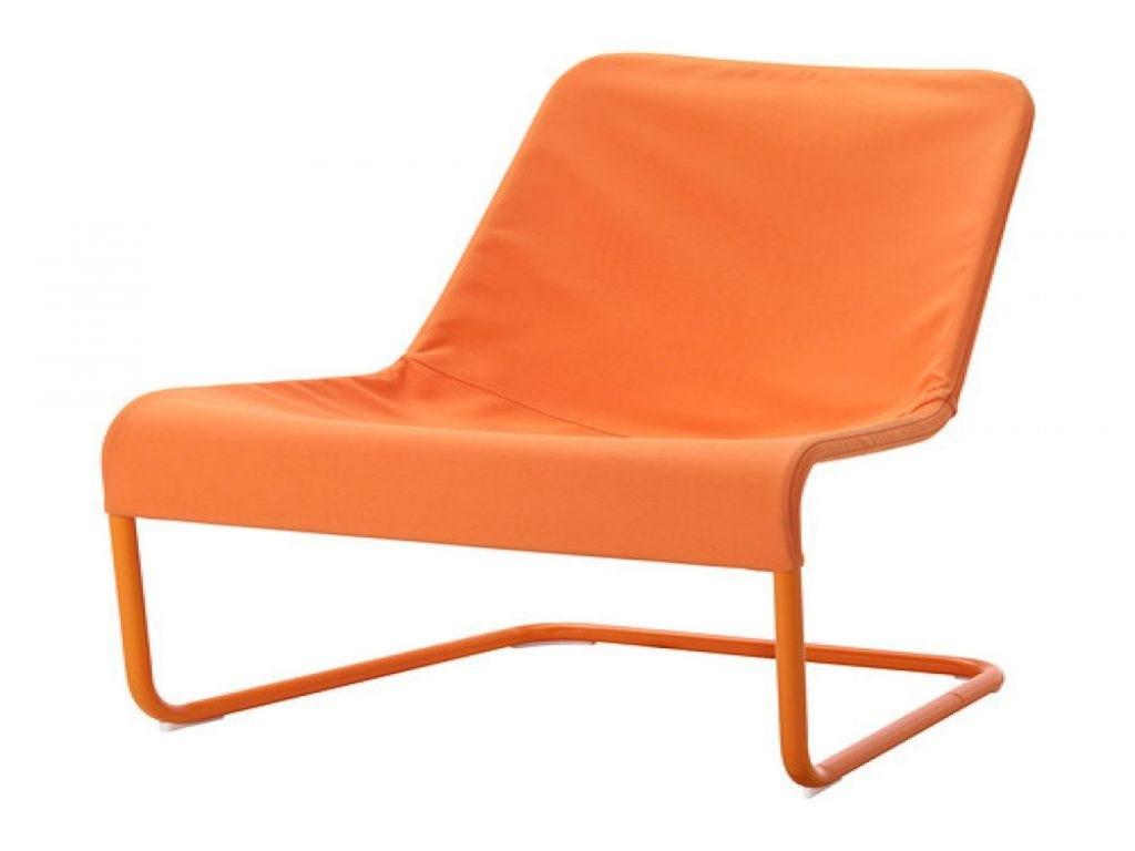 Rocking Chair Exterieur Ikea Frais Galerie Fauteuil Relaxation Ikea Nouveau Rocking Chair Exterieur Ikea