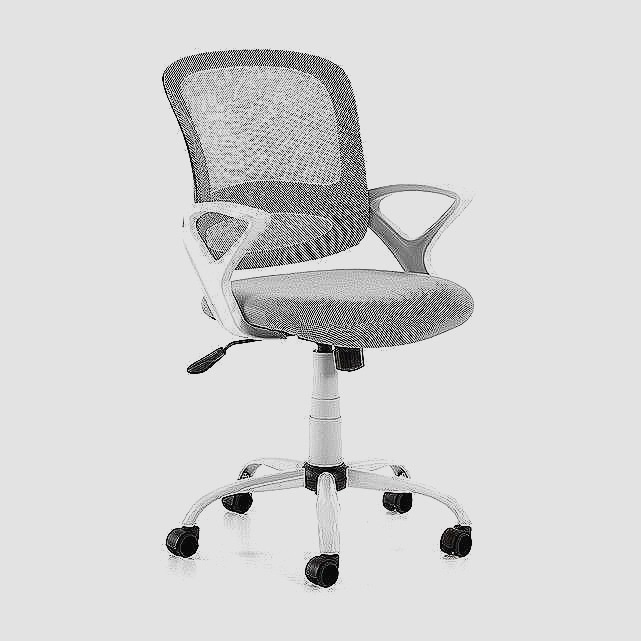 Rocking Chair Exterieur Ikea Frais Images Fauteuil Blanc Ikea élégant Fauteuil Bureau Ikea Frais Table