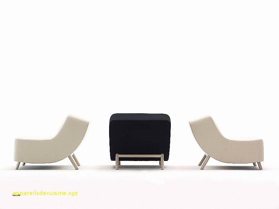 Rocking Chair Exterieur Ikea Frais Photographie Fauteuil Ottoman Unique Single Lounge Chairs Ikea Elegant Fauteuil