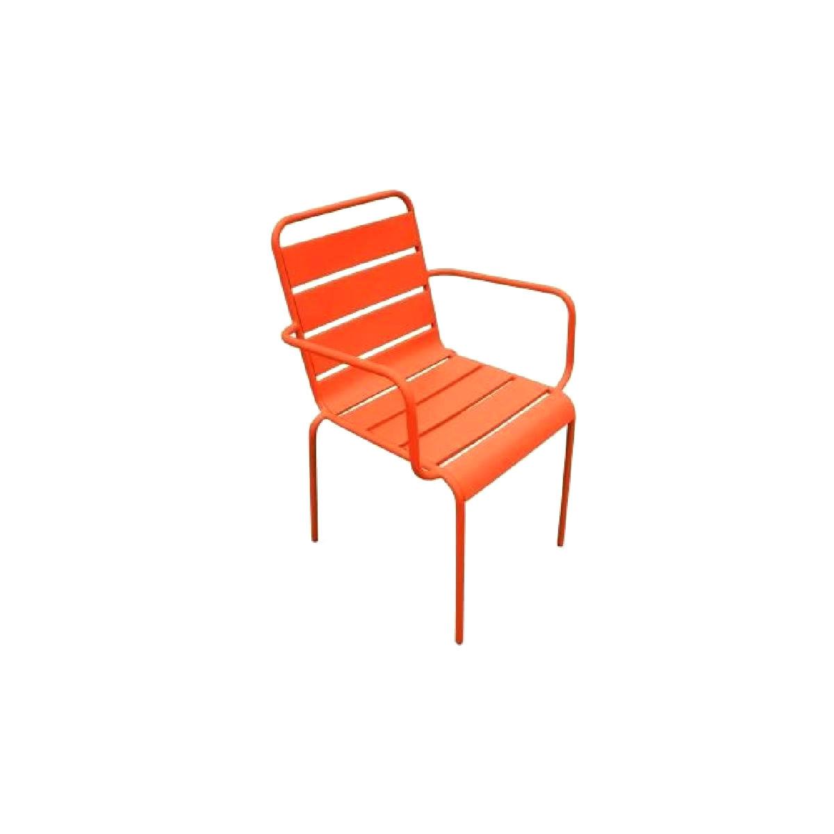 Rocking Chair Exterieur Ikea Frais Photos 44 Impressionnant Portraits De Coussins D Extérieur Jardin