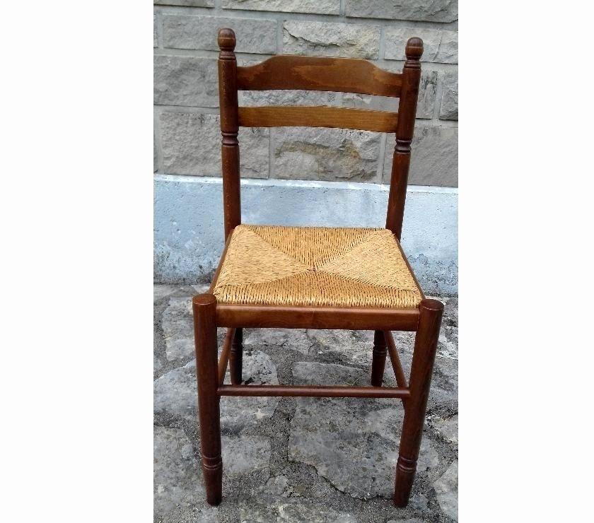 Rocking Chair Exterieur Ikea Frais Photos Chaise Ikea Unique Chaise Bistrot Ikea Beau Rangement Ikea 0d