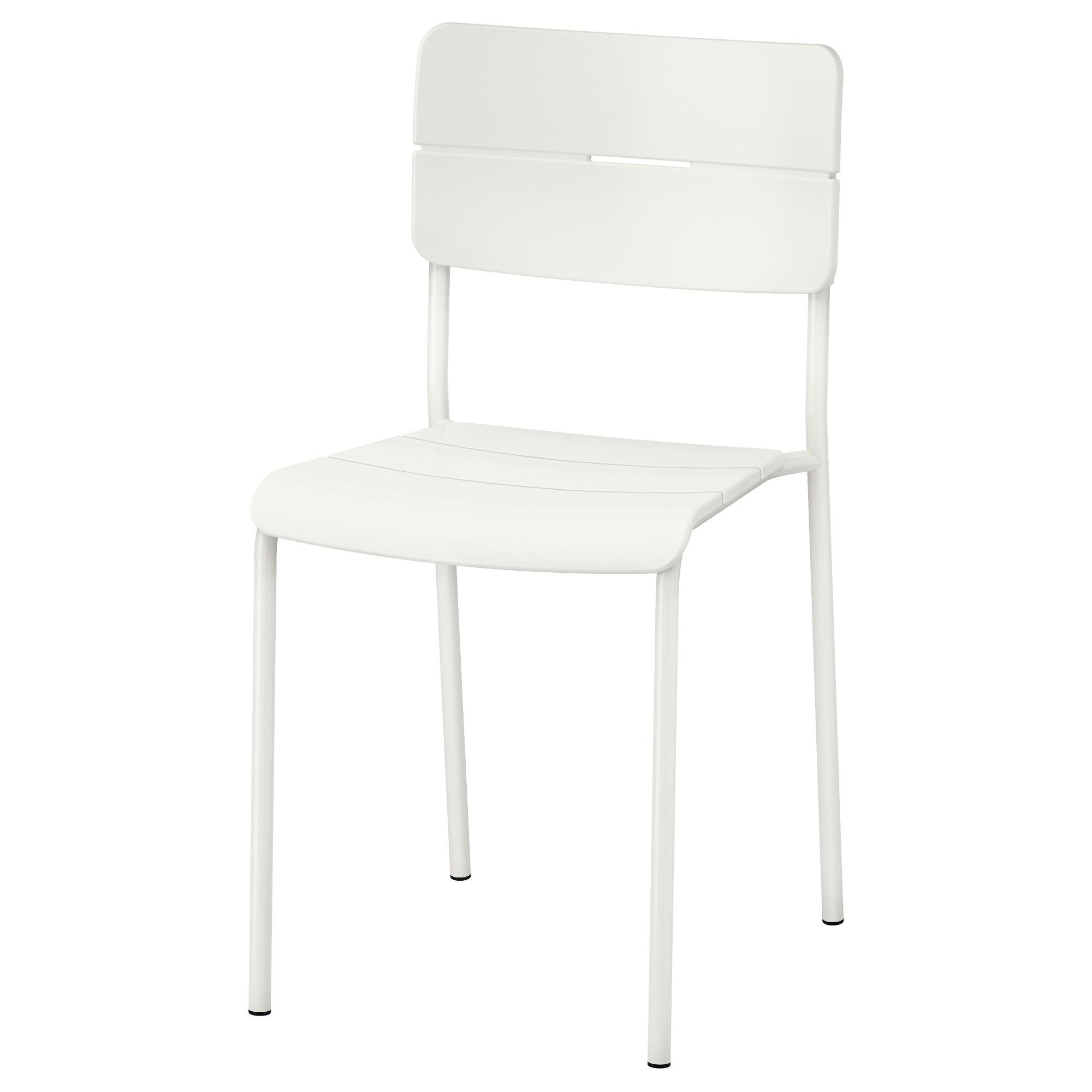 Rocking Chair Exterieur Ikea Frais Stock Coussins D Extérieur Jardin Plus Chic Chaise Rockincher Good Chaise