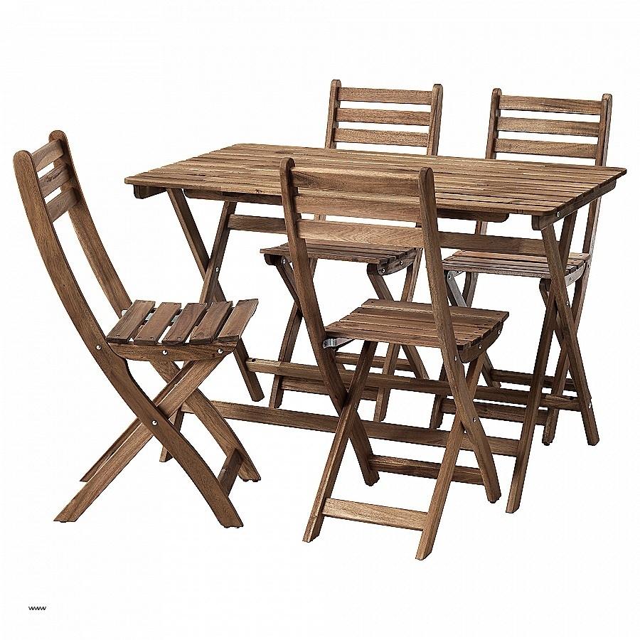 Rocking Chair Exterieur Ikea Impressionnant Collection Siege Jardin Ikea Great Gallery Siege Jardin Ikea Collection Et