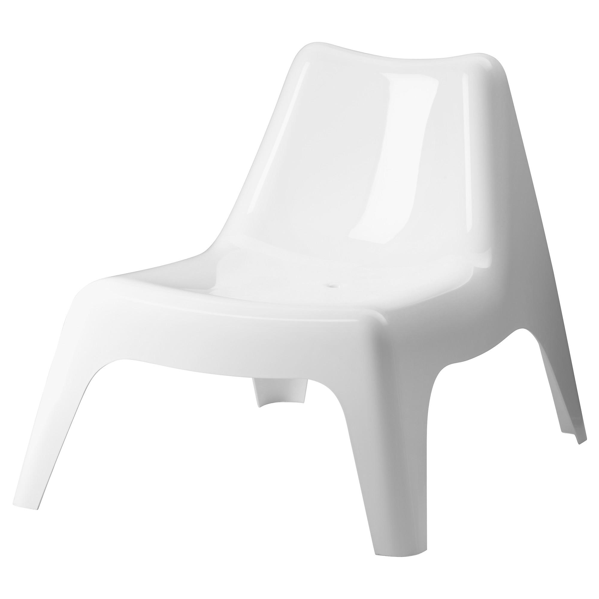 Rocking Chair Exterieur Ikea Impressionnant Photographie Chaise D Extérieur Skateway