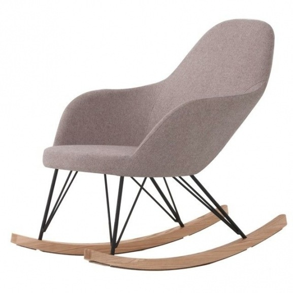 Rocking Chair Exterieur Ikea Inspirant Collection Les 27 Best Fauteuil Relaxation Ikea S