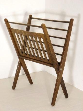 Rocking Chair Exterieur Ikea Inspirant Images Meilleur Chaise De Bureau Frais Chaise Design Ikea Frais Table