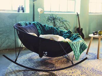 Rocking Chair Exterieur Ikea Inspirant Photos 23 Best H¦gindast³lar Images On Pinterest