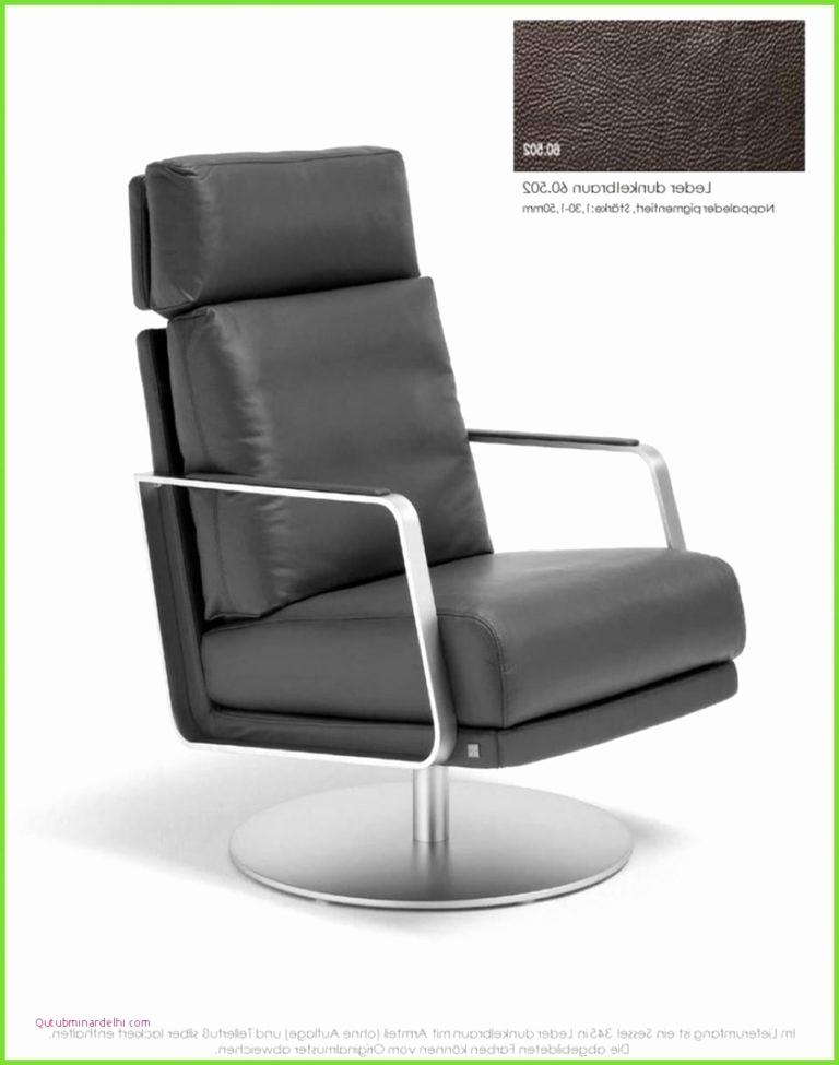 "Rocking Chair Exterieur Ikea Inspirant Stock Ikea Chaise Frais Chaise Bistrot Ikea Lovely V""sman Deck Chair"