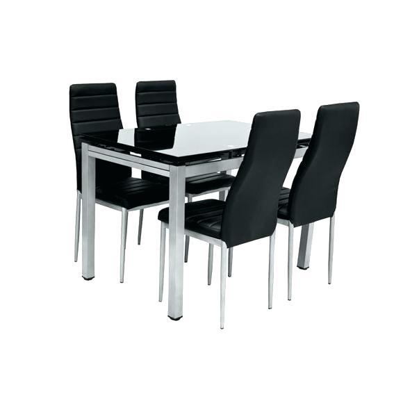 Rocking Chair Exterieur Ikea Luxe Galerie but Table Et Chaise Table Table Chaise Exterieur Ikea – Sense