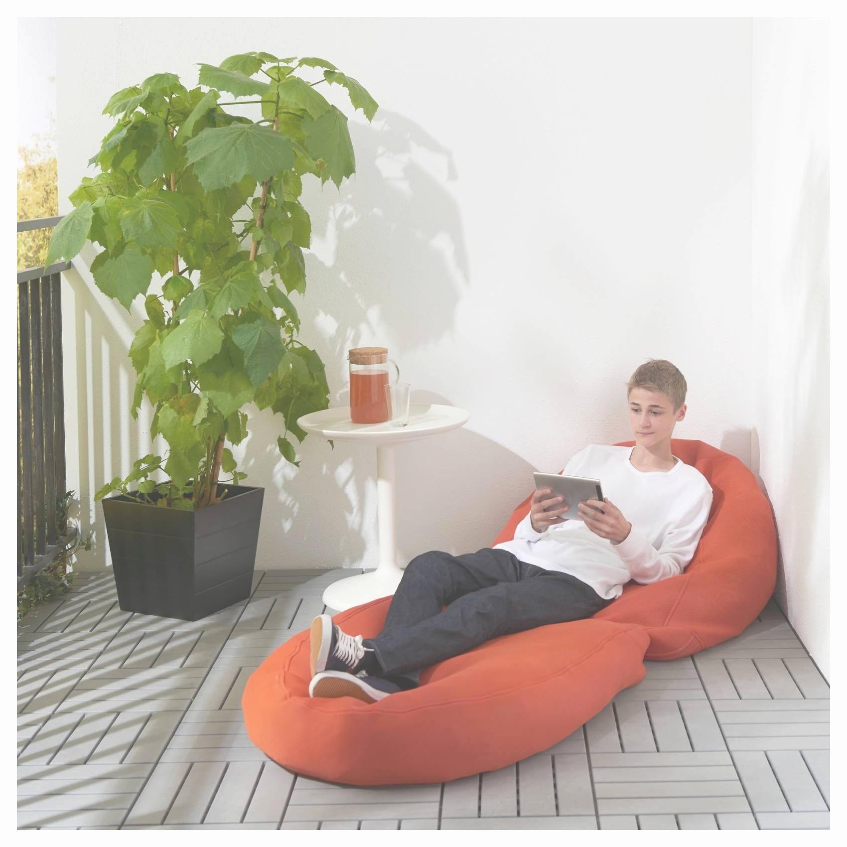 Rocking Chair Exterieur Ikea Luxe Image Pouf Xxl Ikea Inspirant Les 25 Nouveau Pouf Exterieur Ikea