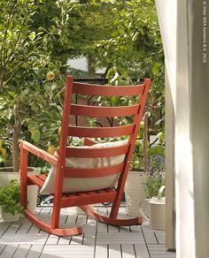 Rocking Chair Exterieur Ikea Luxe Stock Les 82 Meilleures Images Du Tableau Vanjski Namještaj Sur Pinterest