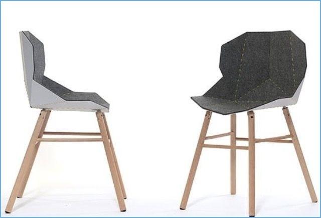 Rocking Chair Exterieur Ikea Luxe Stock Meilleur Chaise De Bureau Frais Chaise Design Ikea Frais Table