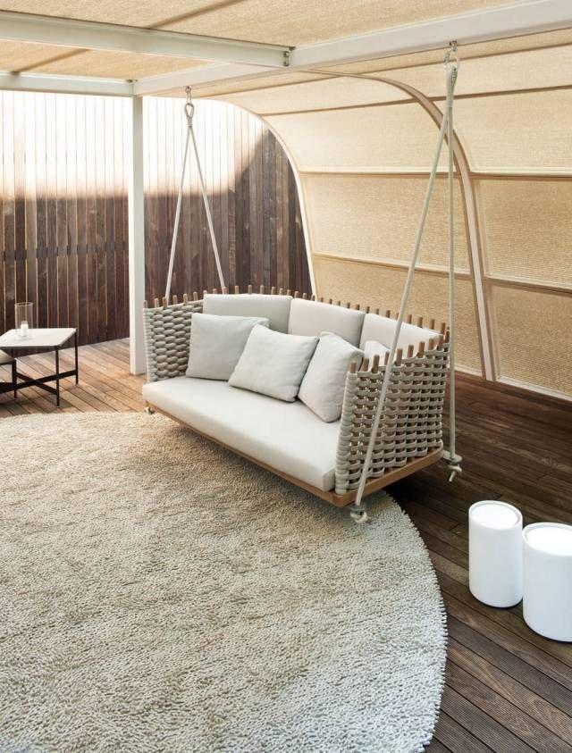 Rocking Chair Exterieur Ikea Meilleur De Galerie Balancelle Exterieur Inspirant 12 Best Garden Swing Chair