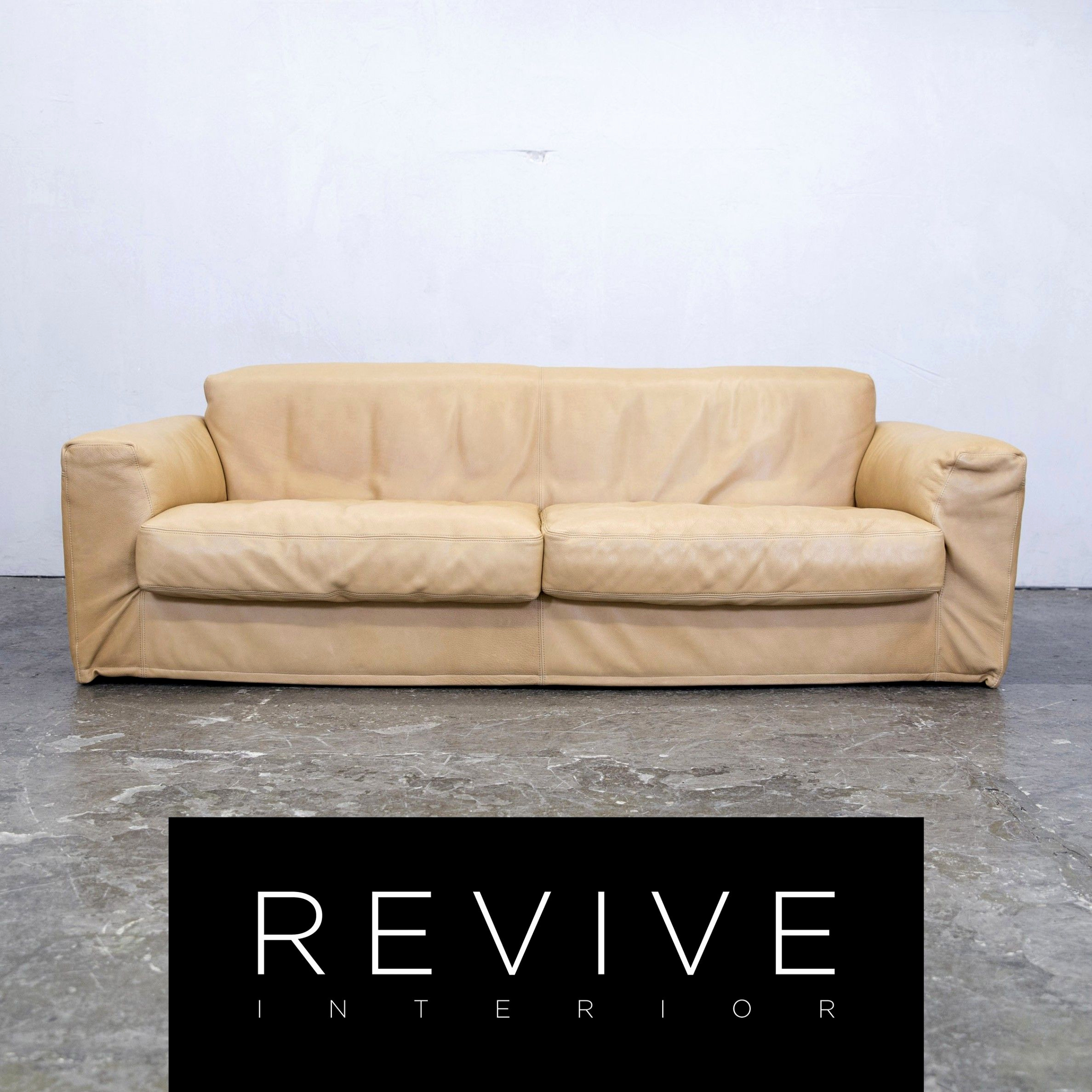 Rocking Chair Exterieur Ikea Meilleur De Photos 50 New Best Ikea sofa Pics 50 S