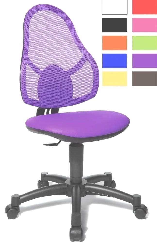 Rocking Chair Exterieur Ikea Meilleur De Photos Fauteuil Blanc Ikea élégant Fauteuil Bureau Ikea Frais Table