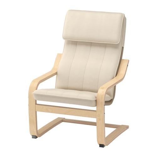 Rocking Chair Exterieur Ikea Meilleur De Stock Fauteuil Relaxation Ikea Best Inspiration De Fauteuil Design Rocking