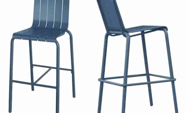 Rocking Chair Exterieur Ikea Nouveau Collection 49 Inspirant Image De Chaise Cuisine Ikea