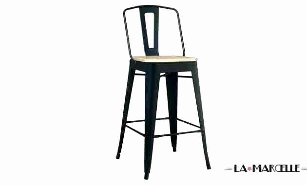 Rocking Chair Exterieur Ikea Nouveau Galerie 49 Inspirant Image De Chaise Cuisine Ikea