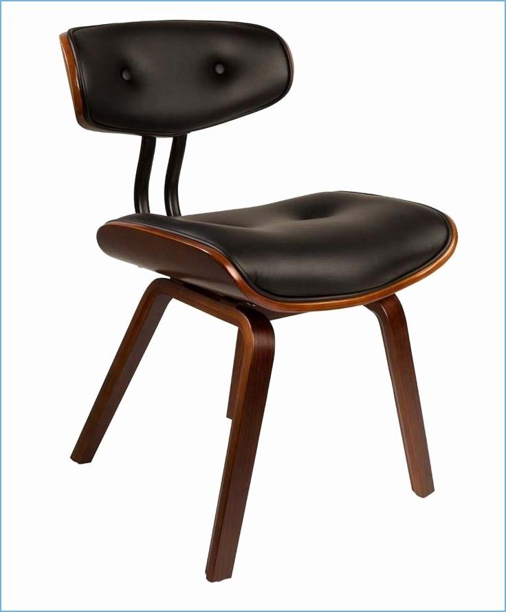 Rocking Chair Exterieur Ikea Nouveau Images Chaises Ikea