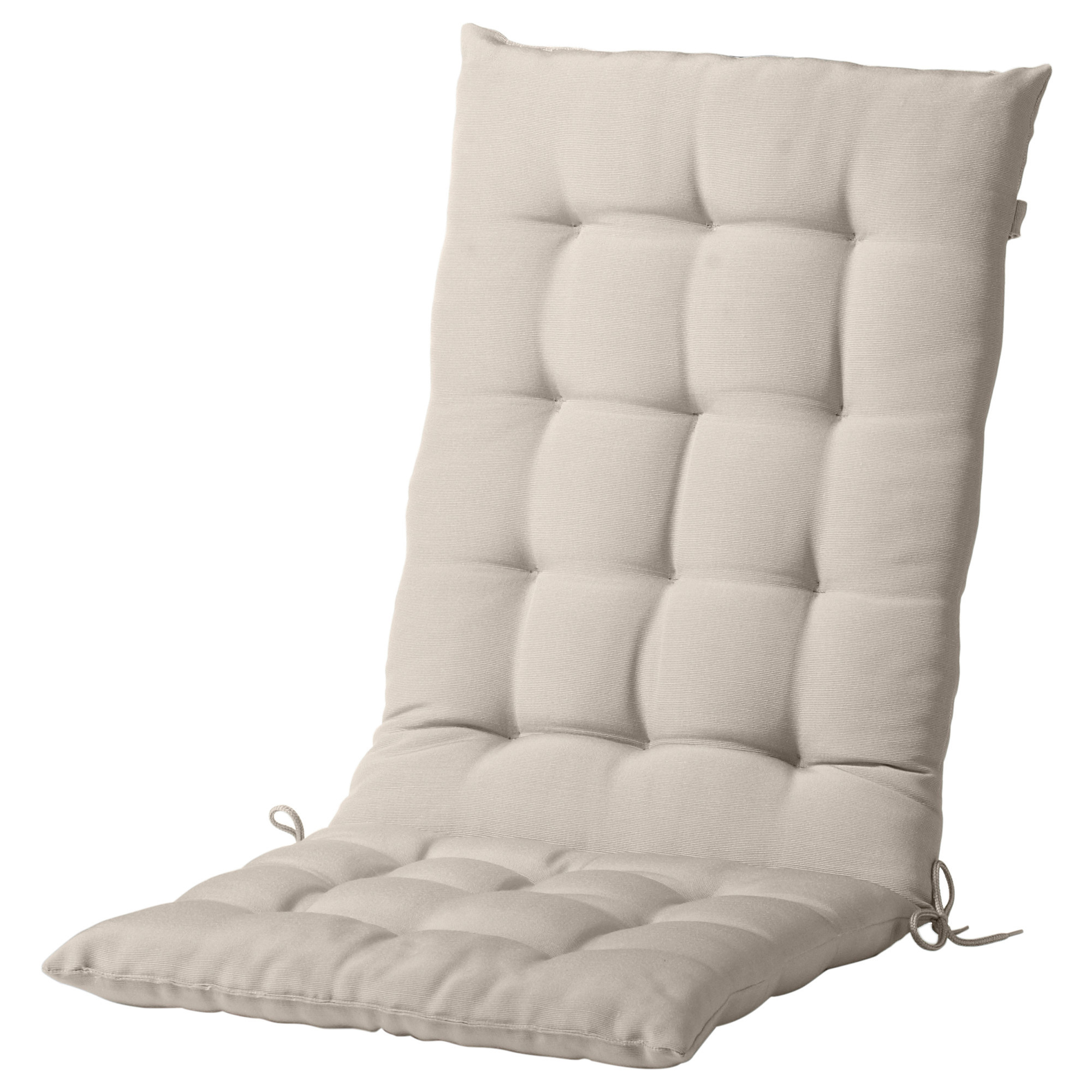 Rocking Chair Exterieur Ikea Nouveau Photos Chaise D Extérieur Skateway