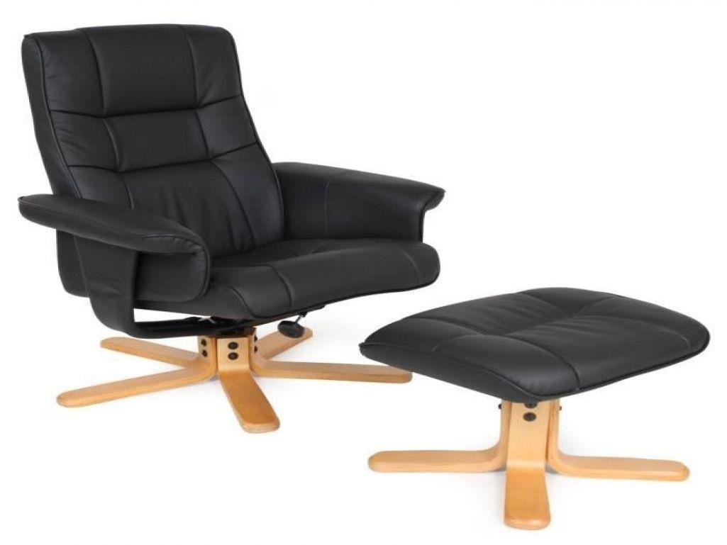 Rocking Chair Exterieur Ikea Nouveau Photos Fauteuil Relaxation Ikea Nouveau Rocking Chair Exterieur Ikea