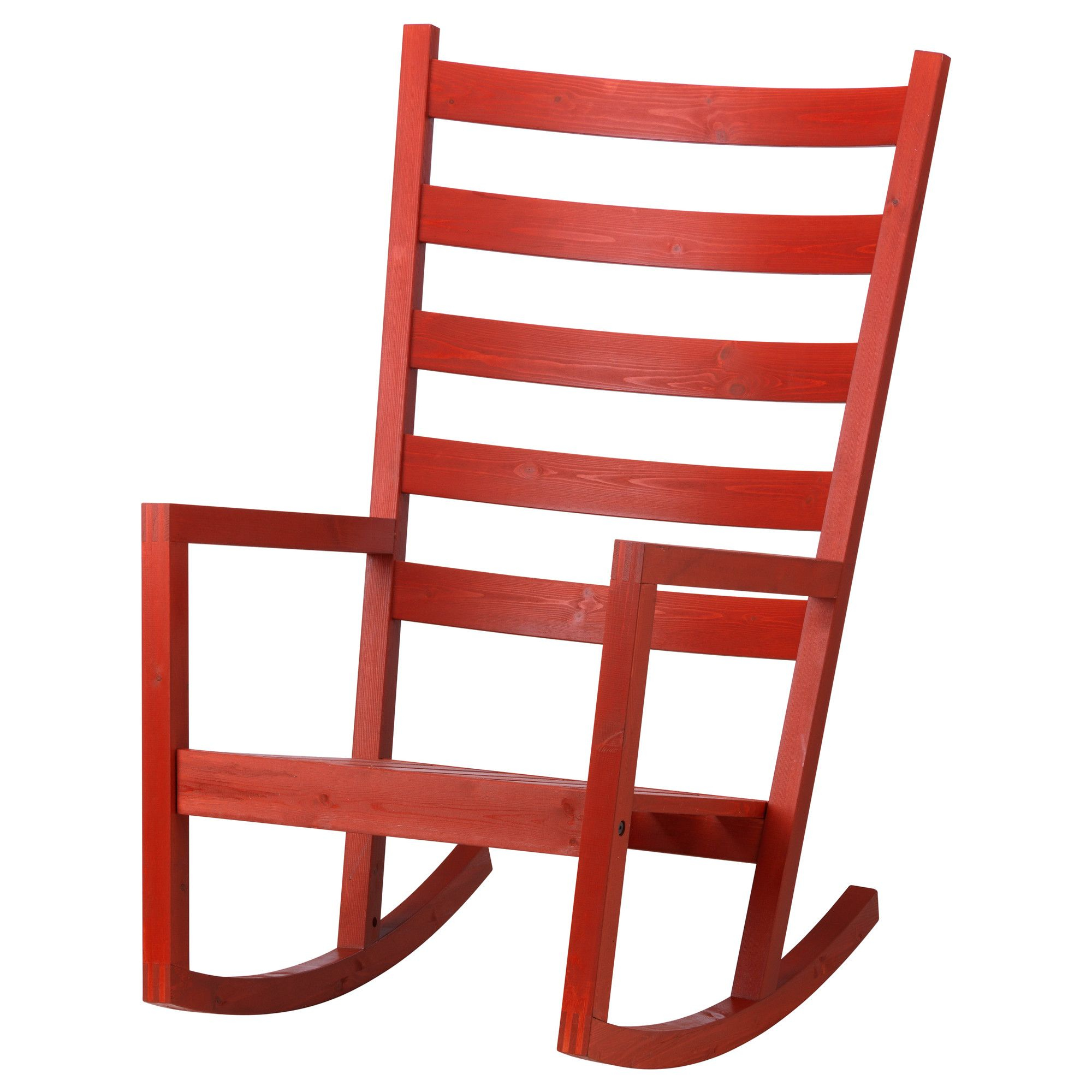 """Rocking Chair Exterieur Ikea Nouveau Photos V""""rmd– Rocking Chair Red Ikea Office Interior"""