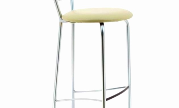 Rocking Chair Exterieur Ikea Nouveau Stock Ikea Chaise Nouveau Ikea Chaise Bar élégant Chaises Conforama