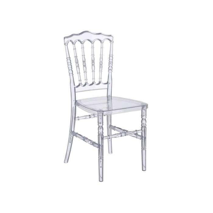 Rocking Chair Exterieur Ikea Unique Image Bureau Chez Ikea Nhdrc