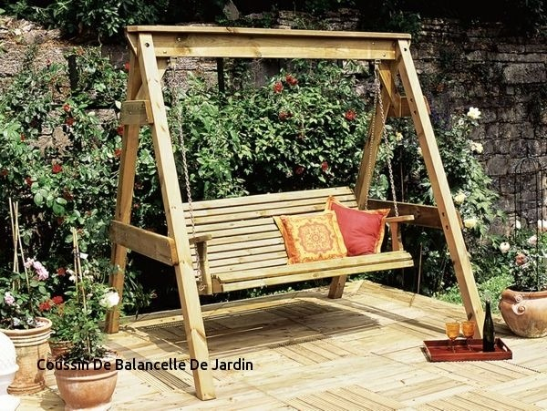 Rocking Chair Exterieur Ikea Unique Photographie Balancelle Exterieur Inspirant 12 Best Garden Swing Chair