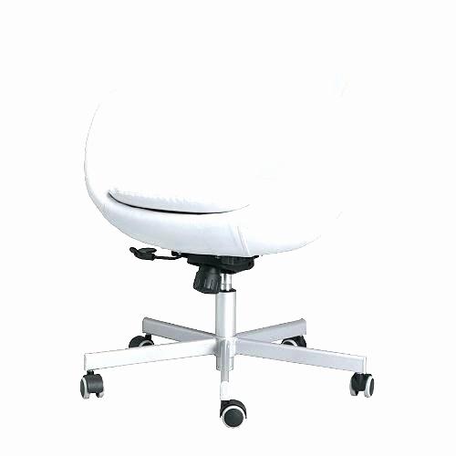 Rocking Chair Exterieur Ikea Unique Stock Fauteuil Ikea Inspirant Chaise De Bureau Ikea Inspirational Table