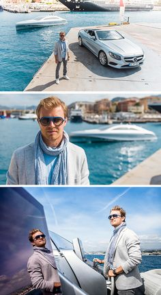 Run Up Prix Beau Stock Les 35 Meilleures Images Du Tableau Mercedes Benz Style Sur