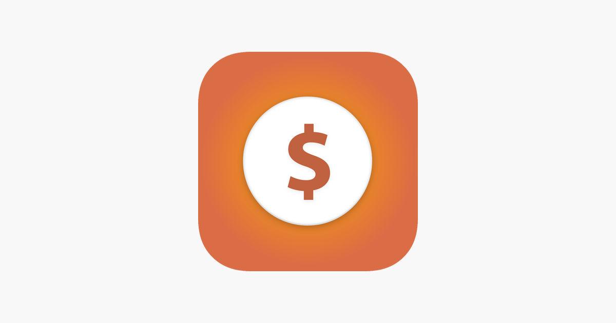 Run Up Prix Frais Collection Settle Up Group Expenses Dans L App Store