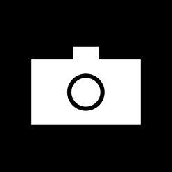 Run Up Prix Frais Stock Close Up Daily Selfies Dans L App Store