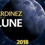 Rustica Calendrier Lunaire Juillet 2017 Beau Photographie Planter Avec La Lune 28 Avec Jardiner Avec La Lune 365 Jours Par An