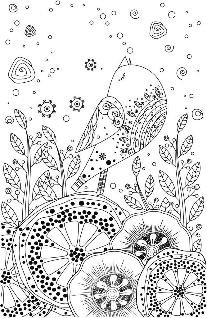 Rustica Calendrier Lunaire Juillet 2017 Beau Photos épinglé Par Sunita Sangra Sur Embroidery Décorlamaison Jardiner