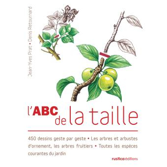 Rustica Calendrier Lunaire Juillet 2017 Inspirant Photos Taille Greffe soins Nature Animaux Jardin Livre Bd