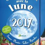 Rustica Calendrier Lunaire Juillet 2017 Nouveau Galerie Planter Avec La Lune 27 Avec Amazon Fr Cultiver son Jardin Avec La