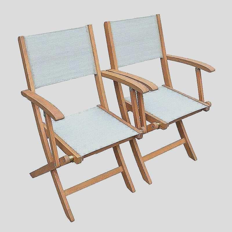 Sac A Langer Carrefour Beau Galerie Meuble Carrefour élégant 20 Luxe Chaise Longue En Bois Sch¨me Acivil