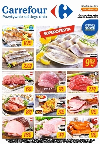Sac A Langer Carrefour Beau Image Meuble Carrefour Inspirant Meubles Fly Meuble Cuisine 2662 Nouveau