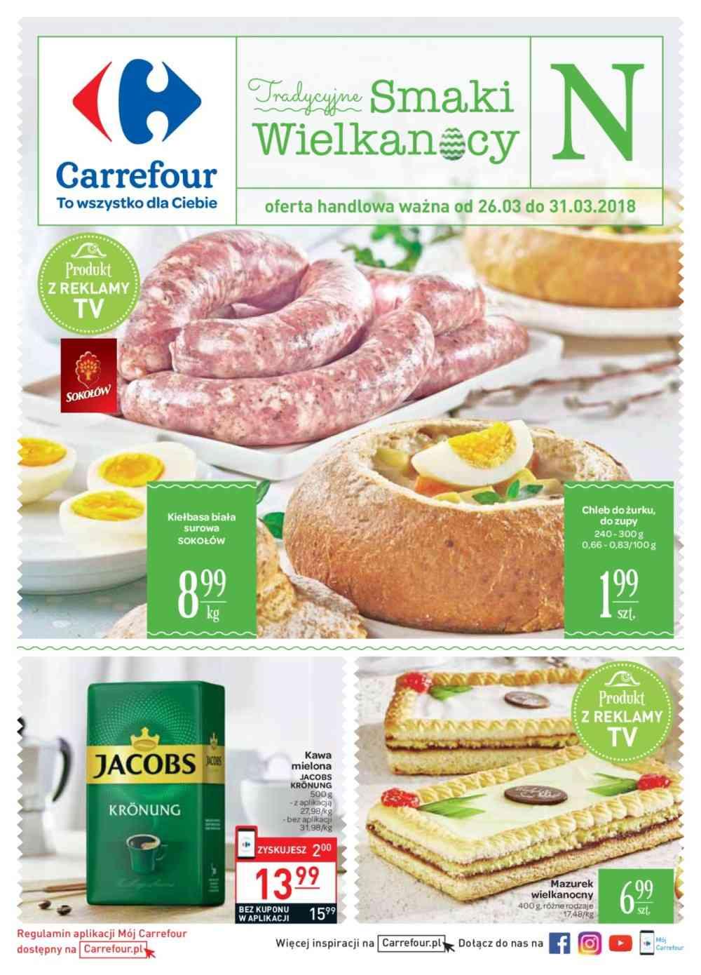 Sac A Langer Carrefour Élégant Images Carrefour Poubelle De Cuisine top L Plastique Flip Flap Poubelle