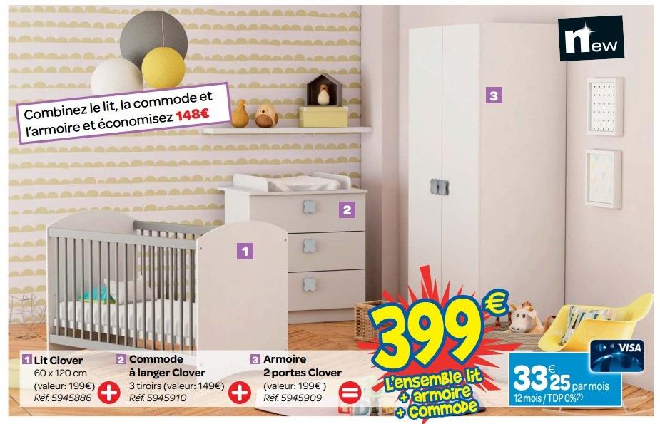 Sac A Langer Carrefour Élégant Photographie Rehausseur Chaise Carrefour Best Chaise Haute Carrefour Chaise Bebe