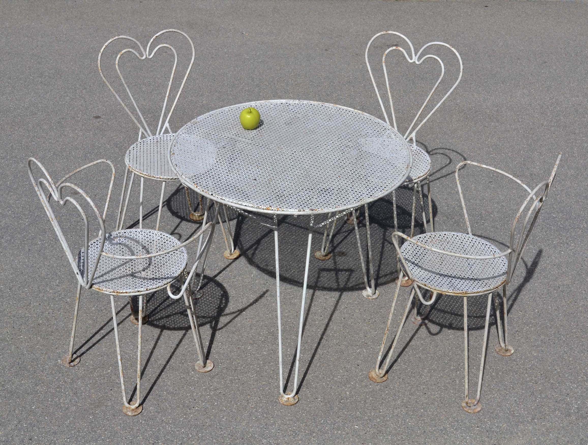 Sac A Langer Carrefour Inspirant Images 18 Recueil Table Pliante Carrefour Market