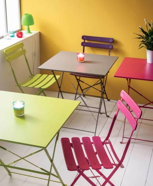 Sac A Langer Carrefour Inspirant Photos Table De Jardin Pliante Carrefour Cool attrayant Table De Jardin