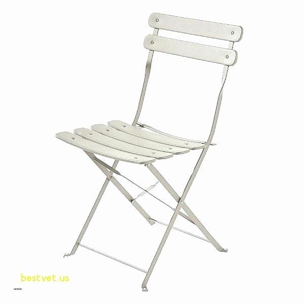 Sac A Langer Carrefour Luxe Stock Chaise De Bureau Carrefour Table De Jardin Carrefour Simple Chaise