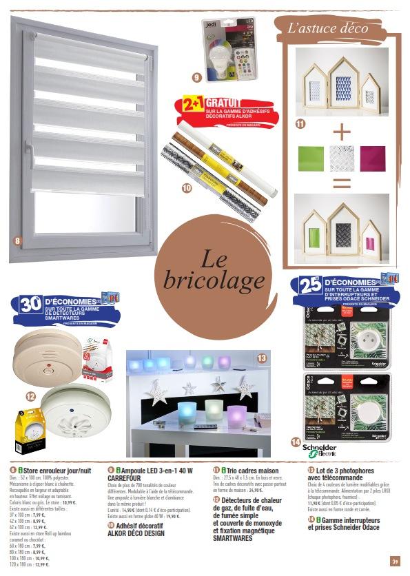 Sac A Langer Carrefour Meilleur De Photos Meuble Carrefour Inspirant Meubles Fly Meuble Cuisine 2662 Nouveau